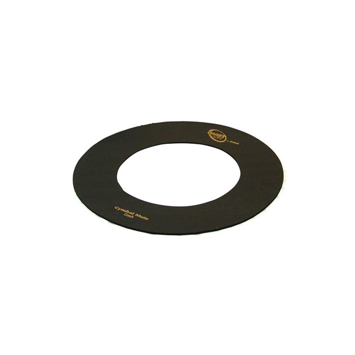 Click to view product details and reviews for Sabian China Crash Cymbal Mute.