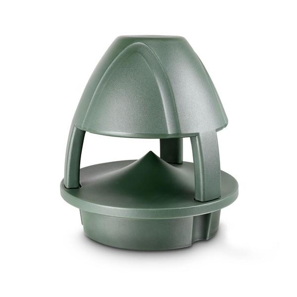 LD Systems Contractor COGS52 Outdoor Speaker