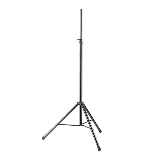 K&M 24630 Lighting Stand