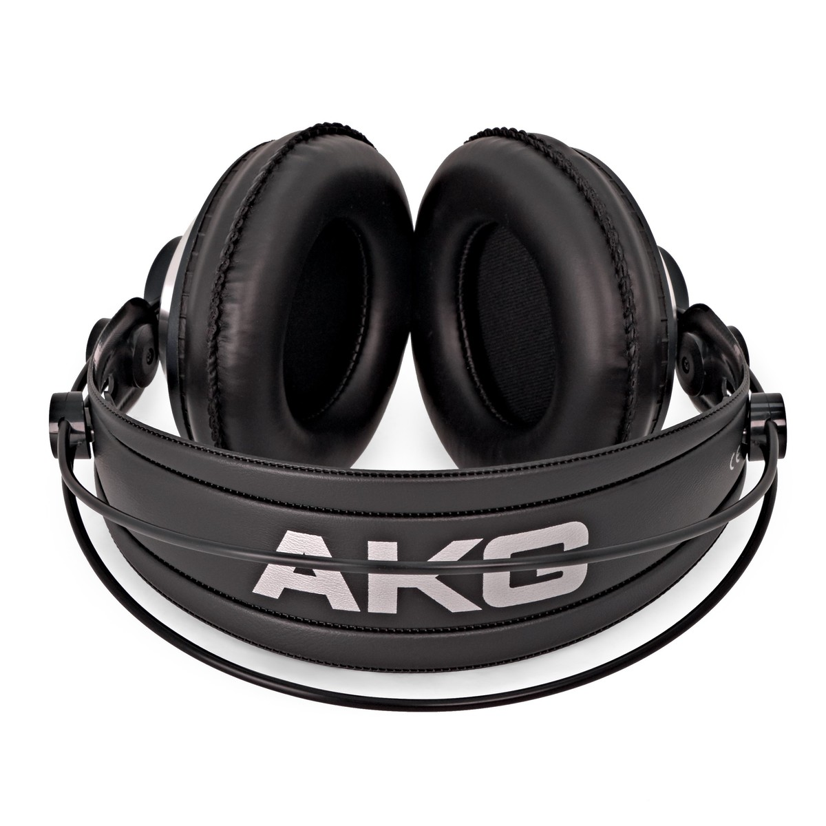 AKG K240 MKII Semi-Open Headphones at Gear4music ab5e204d35c0f