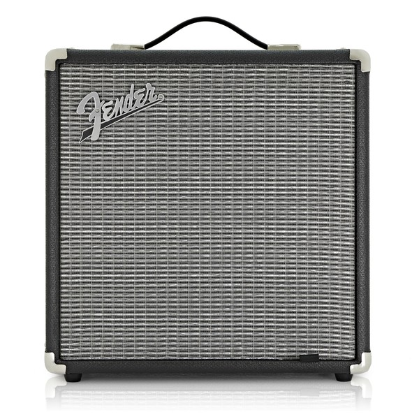Fender Rumble 25 Bass Combo