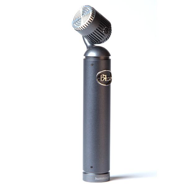 Blue Microphones Hummingbird Small Diaphragm Condenser Microphone
