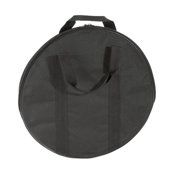 K&M 26751 Carrier Bag for Round Base