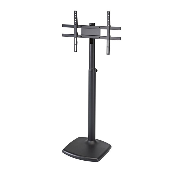 K&M 26782 Screen/Monitor Stand