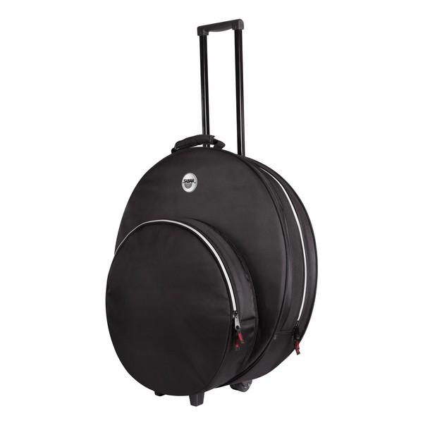 Sabian Pro 22 Cymbal Bag - Main