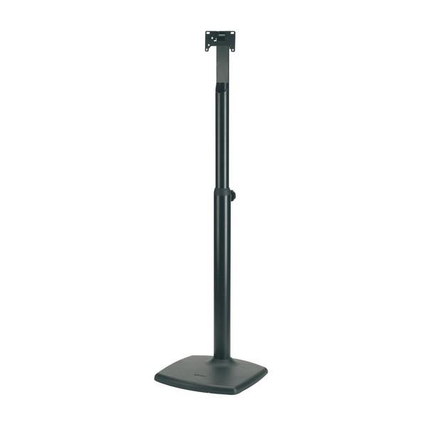 K&M 26785 Design Monitor Stand