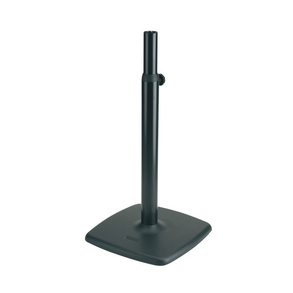 K&M 26795 Design Monitor Stand