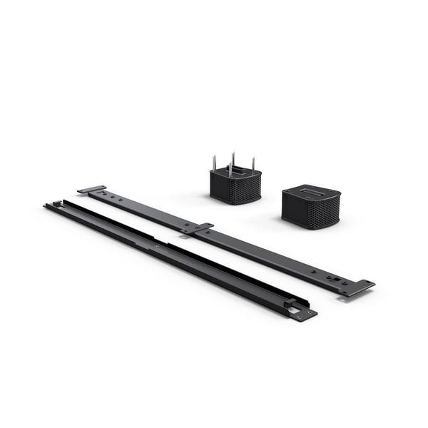LD Systems MAUI G2 Parallel Installation Kit, Black