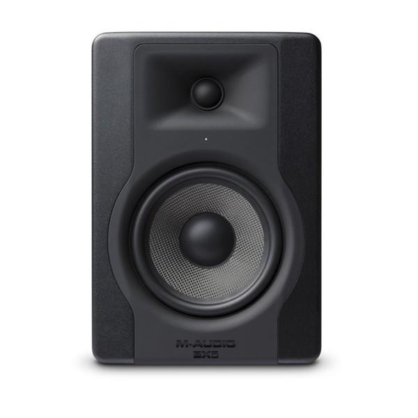 M-Audio BX5-D3 Studio Monitor - Front