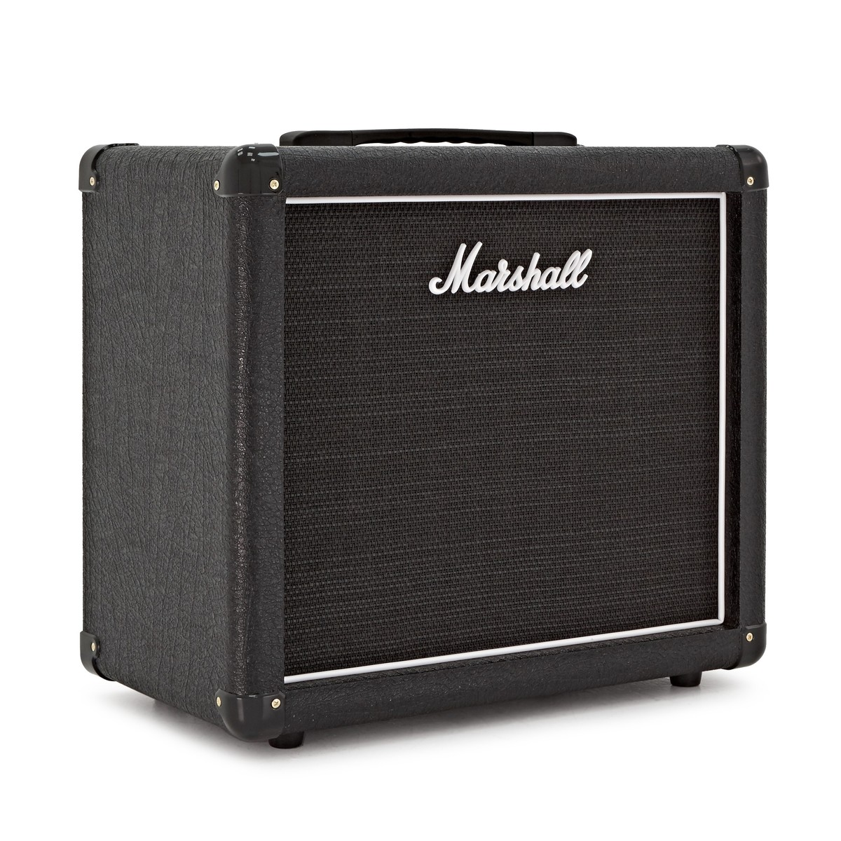 Marshall MX112R 1x12   Guitar Speaker Cab  854b8694f4b2e