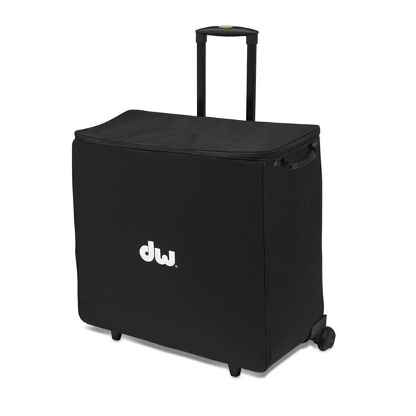 DW Softcase for Low Pro Kits - Main