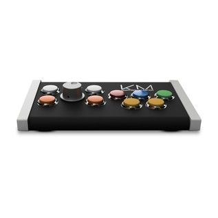 Touch Innovations Kontrol Master Front
