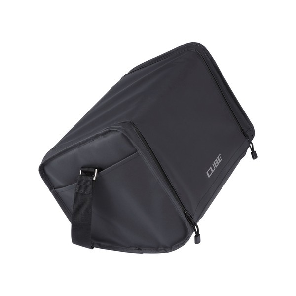 Roland Carrying Case for Street Cube Amplifier