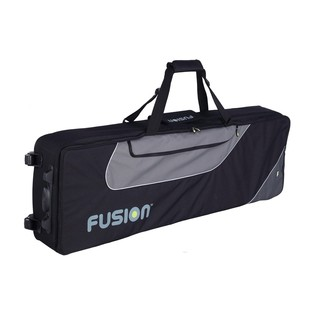 Fusion 14 Keyboard Gig Bag
