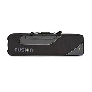 Fusion 15 Keyboard Gig Bag