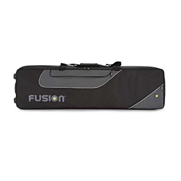 Fusion 15 Keyboard Gig Bag