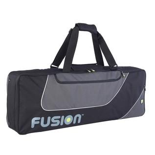 Fusion 06 Keyboard Gig Bag