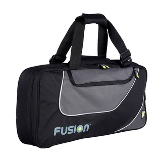 Fusion 01 Keyboard Gig Bag