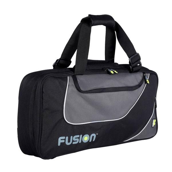Fusion 01 Keyboard Gig Bag