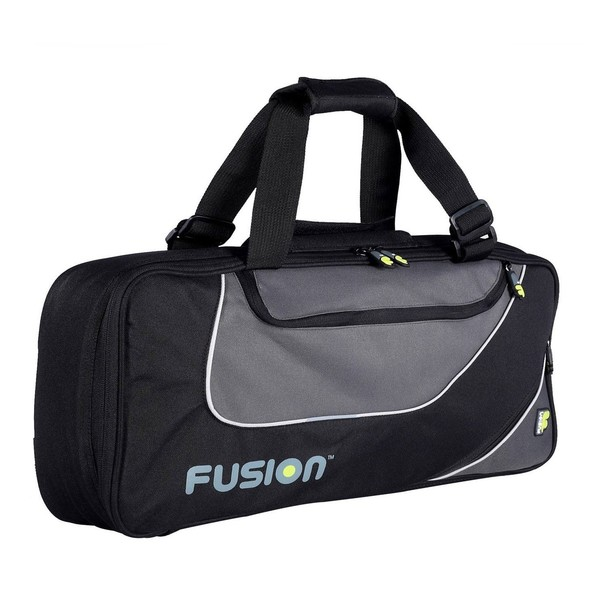 Fusion 02 Keyboard Gig Bag