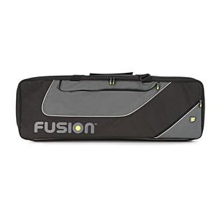 Fusion 05 Keyboard Gig Bag