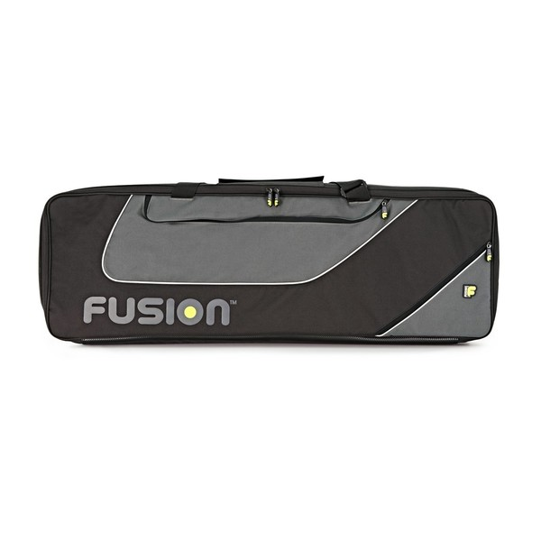 Fusion 05 Keyboard Gig Bag