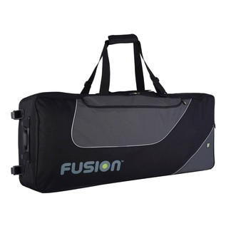 Fusion 09 Keyboard Gig Bag