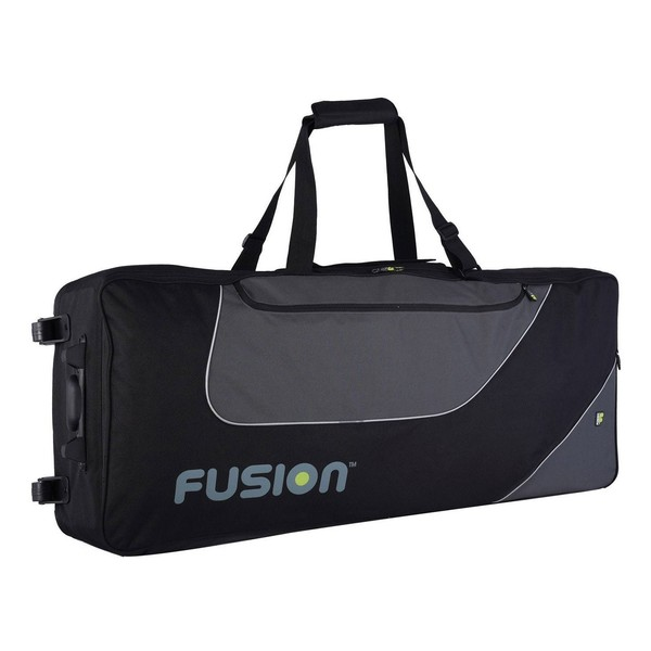 Fusion 09 Keyboard Gig Bag