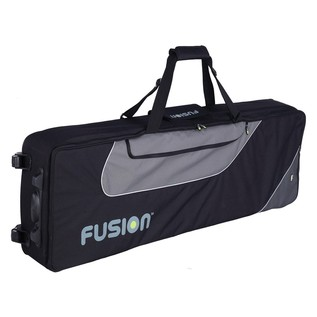 Fusion 11 Keyboard Gig Bag