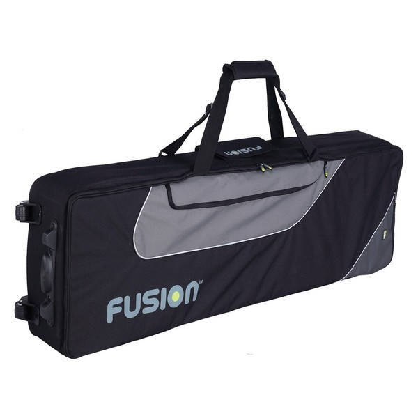 Fusion 11 Keyboard Gig Bag