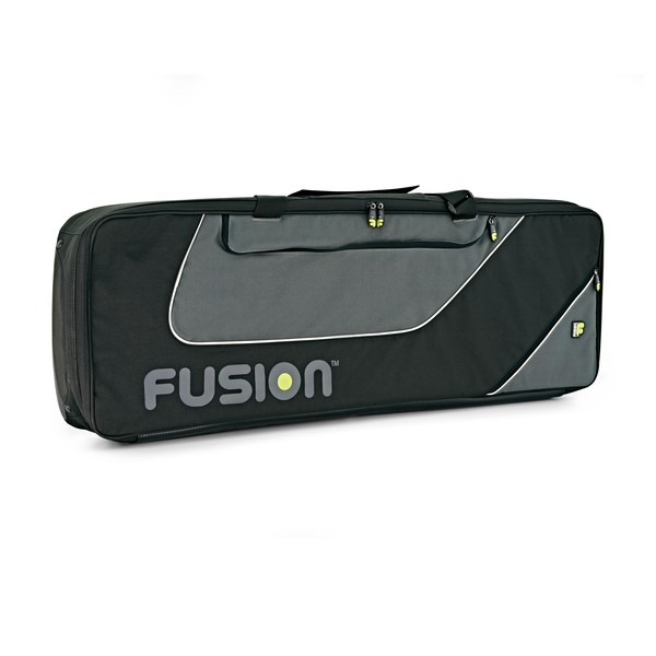 Fusion 04 Keyboard Gig Bag