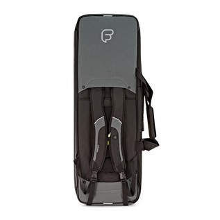 Fusion 07 Keyboard Gig Bag