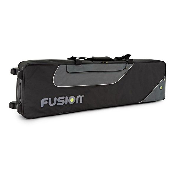 Fusion 12 Keyboard Gig Bag