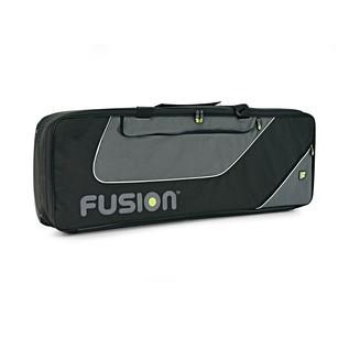 Fusion 05 Keyboard Gig Bag, Side