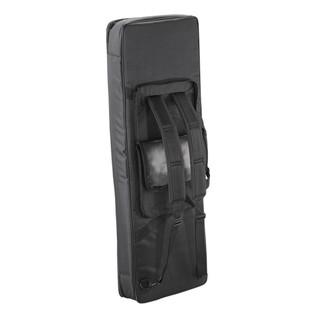 KingKorg Bag - Rear (Backpack Style)