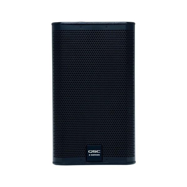 QSC E Series E110 10'' Passive PA Speaker