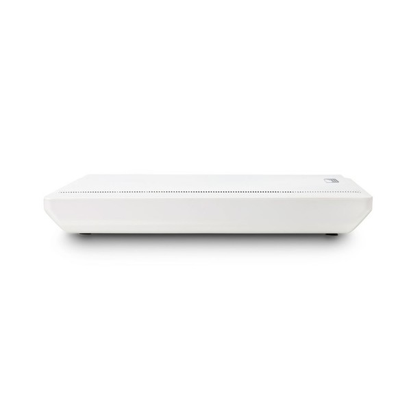 LD Systems Contractor Wall Mount Flat Speaker Depth