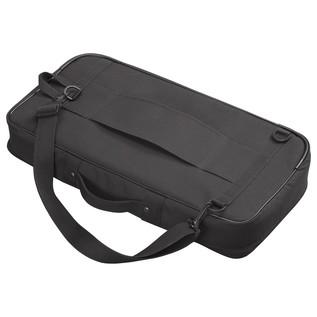 Yamaha reface Soft Case - Rear