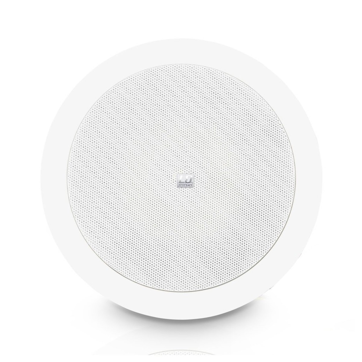 Click to view product details and reviews for Ld Systems Contractor 65 In Ceiling Speaker 100v.