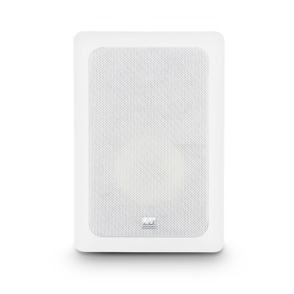 LD Systems Contractor 6.5'' In Wall Speaker