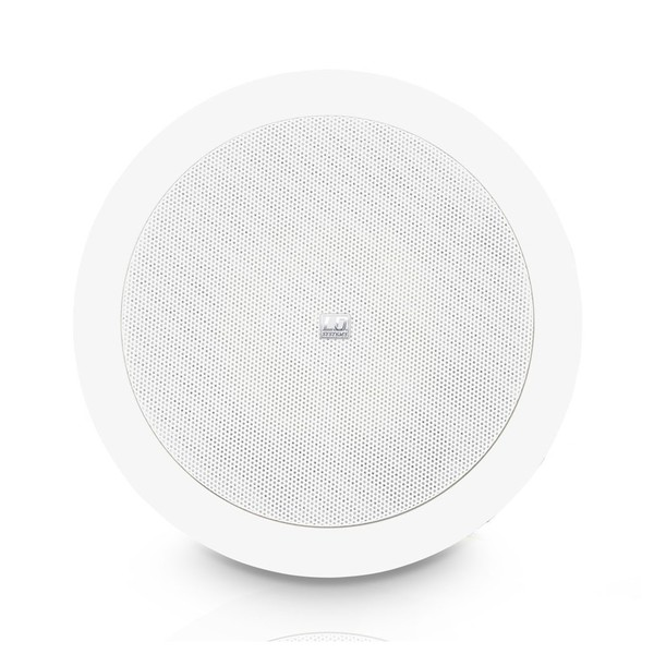LD Systems Contractor 6.5'' In Ceiling Speaker