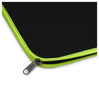 Gravity BGKS1B Keyboard Stand Carry Bag Zip