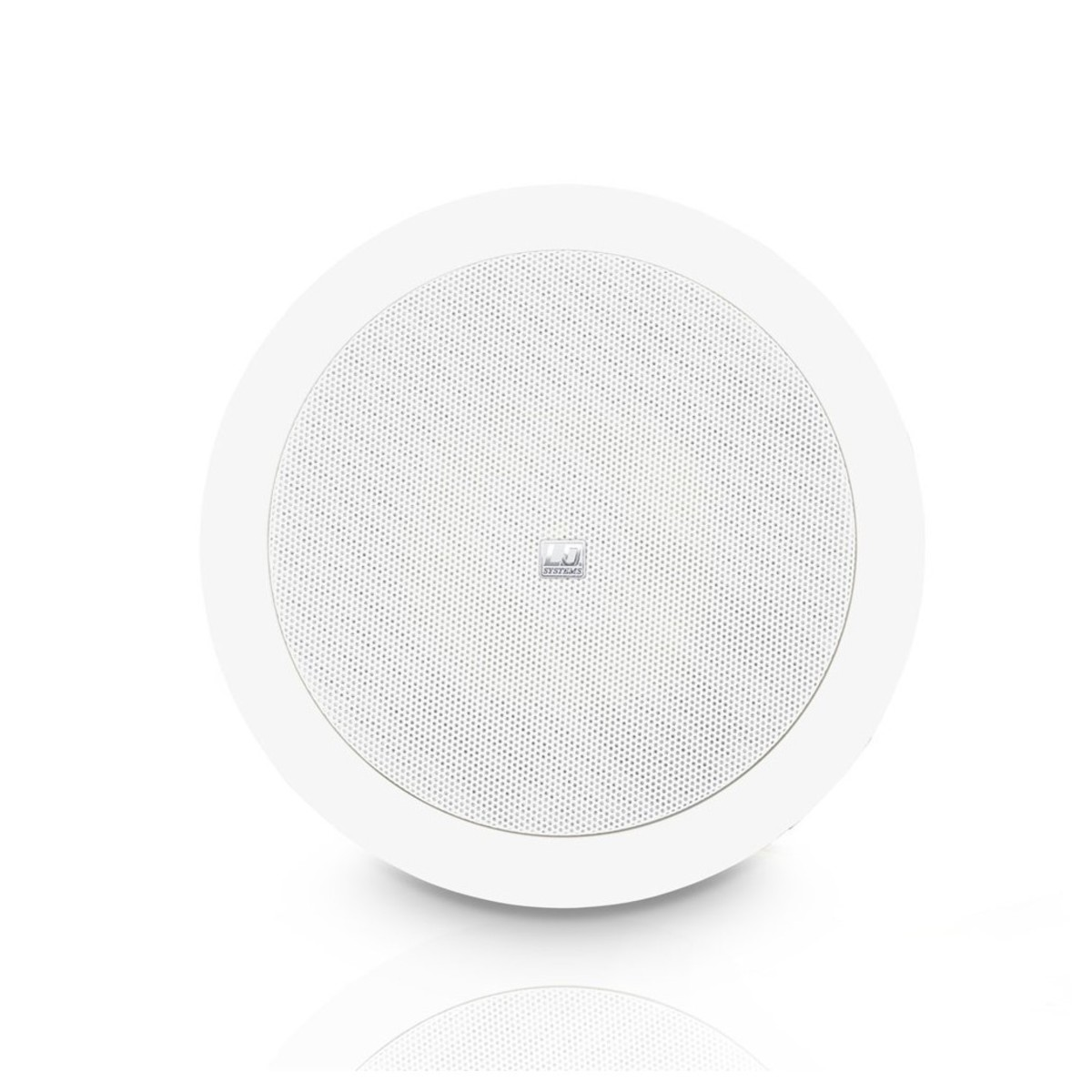 Click to view product details and reviews for Ld Systems Contractor 525 In Ceiling Speaker 100v.