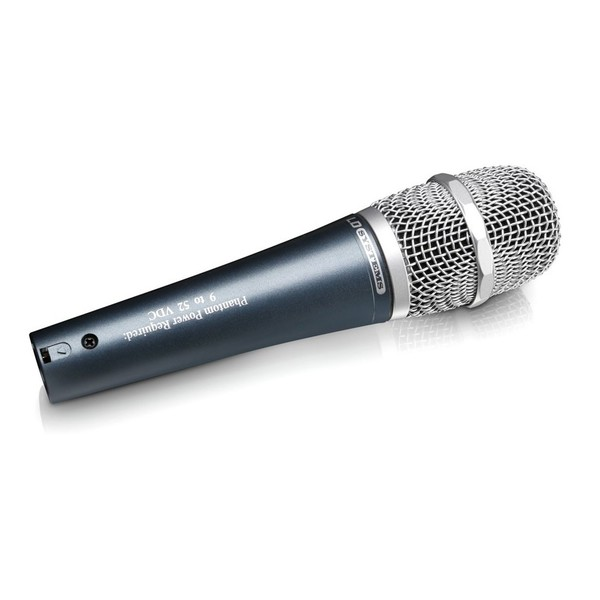 LD Systems D1011 Condenser Vocal Microphone