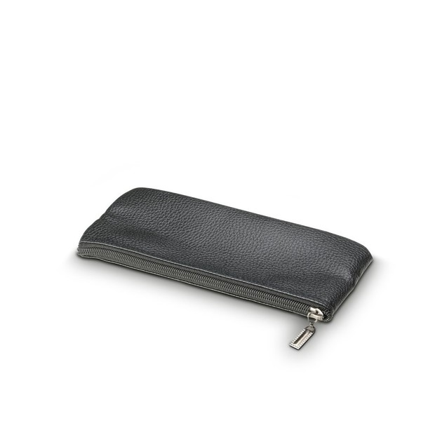 LD Systems D1014C USB Condenser Microphone Bag