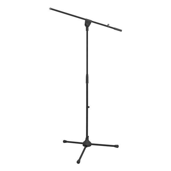 LD Systems USB Microphone Podcast Kit Stand
