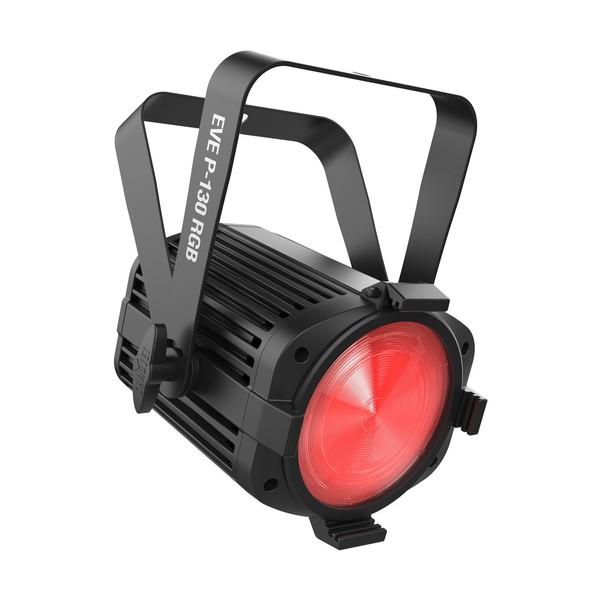 Chauvet Eve Par 130 RGB LED Spotlight