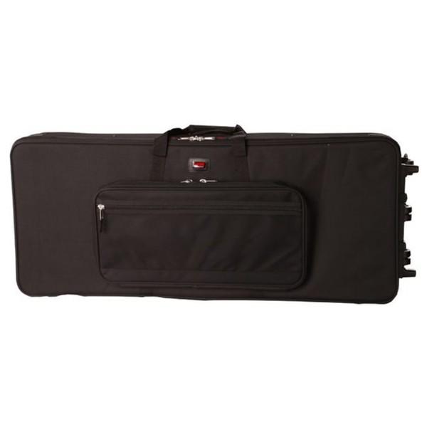 Gator Rigid EPS Foam Lightweight 88-Note Keyboard Case