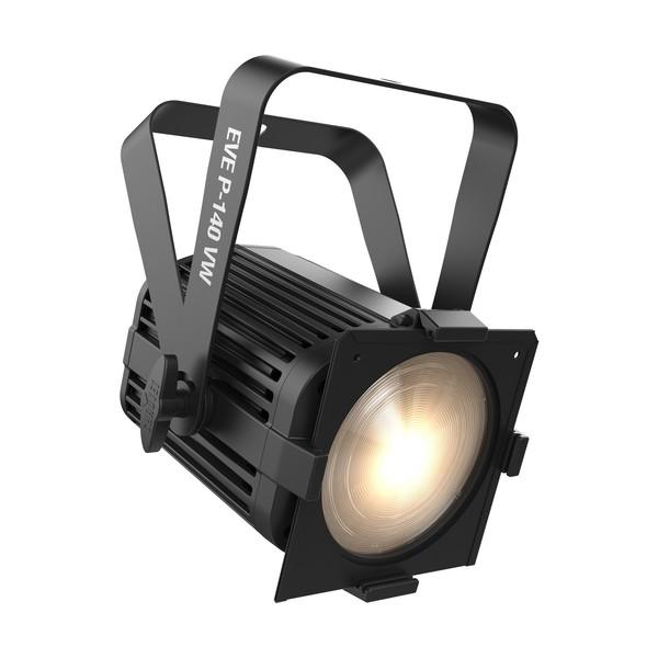 Chauvet Eve Par 140 VW LED Spotlight