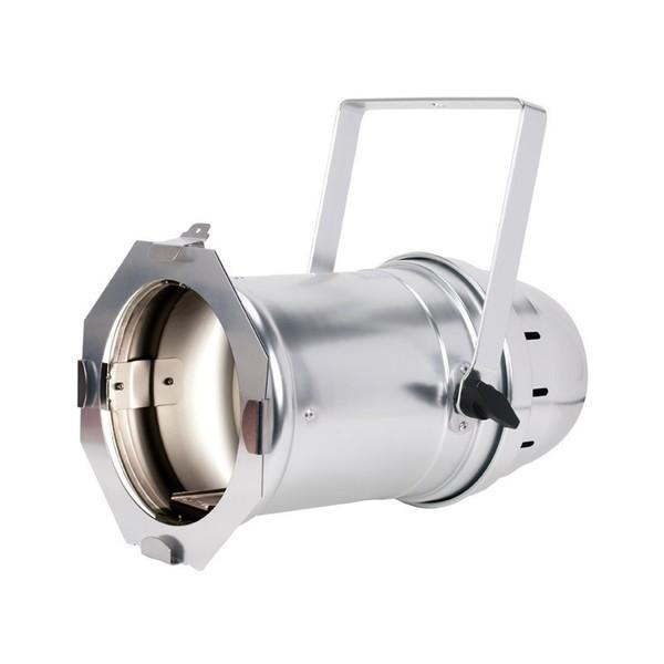 ADJ PAR ZP100 3K LED Par Can